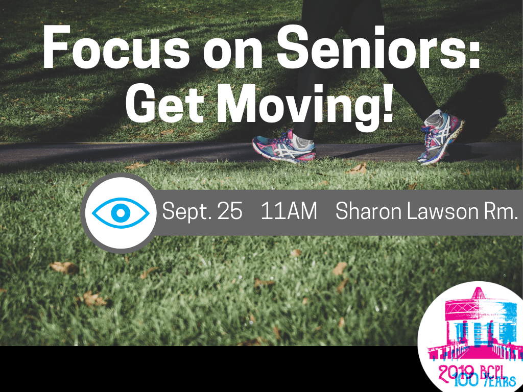 Get Moving Sept 25 2019 (Signage)