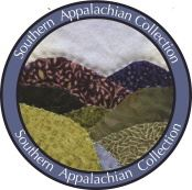 Southern Appalachian Collection Top and Bottom transparent resized